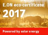 swe-168x124-certificate-sun